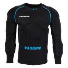 Футболка компрессионная Vaughn Velocity V9 SR