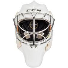 Шлем вратаря CCM Axis Pro SR