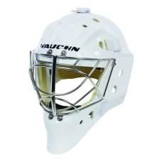 Шлем вратаря VAUGHN VM Pro Custom SR