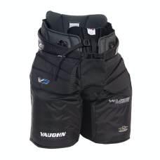 Шорты вратаря Vaughn Velocity VE9 Pro Carbon SR