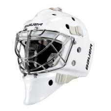 Шлем вратаря Bauer S20 Profile 960 SR CAT EYE