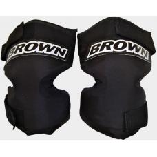 Наколенники Вратаря Brown 2400 Pro SR