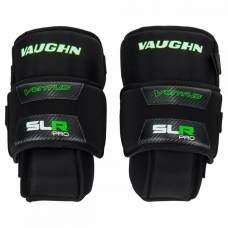 Защита колен вратаря VAUGHN SLR Pro SR