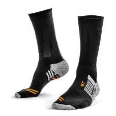 Носки MORETAN компрессионные, для хоккея
