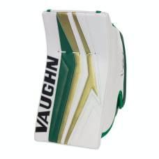 Блокер Vaughn V9 Pro Carbon