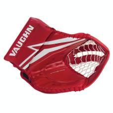 Ловушка Vaughn V9 Pro Carbon SR