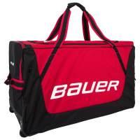 Как выбрать хоккейную сумку