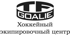 TFGoalie